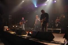 austro_rockfestival_12_20100127_2079586092