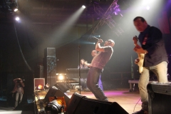 austro_rockfestival_14_20100127_1188567024