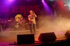 austro_rockfestival_19_20100127_1860615713