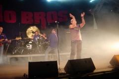 austro_rockfestival_20_20100127_2098222347
