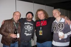 austro_rockfestival_3_20100127_1213179397