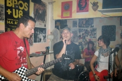 clubsession_1_20100127_1095901521
