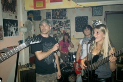 clubsession_2_20100127_1428653384
