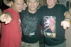 clubsession_3_20100127_2034850516