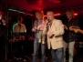 CD-Präsentation Purkersdorf und 64. Geburtstag Gotthard Rieger