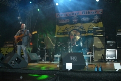 harleys_open_air_11_20100127_1617447420