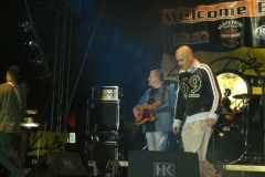 harleys_open_air_12_20100127_1121489676