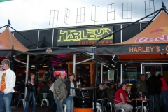harleys_open_air_14_20100127_1103189424