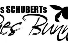 blues_bunnies_2_20100127_1195465050