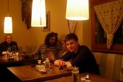 konzert_telfs_rathaussaal_02042011_klaus_schuberts_rock-bunnies_20110417_1090870116