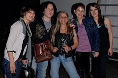 konzert_telfs_rathaussaal_02042011_klaus_schuberts_rock-bunnies_20110417_1270616734