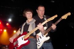 konzert_telfs_rathaussaal_02042011_klaus_schuberts_rock-bunnies_supporten_esp_eric_singer_project_20110417_1053542852