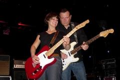 konzert_telfs_rathaussaal_02042011_klaus_schuberts_rock-bunnies_supporten_esp_eric_singer_project_20110417_1878824214