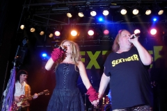 reunion_klaus_schubert__freddy_gigele_bei_der_heavy_x-mas_party_von_sextiger_chris_bauer_20120105_1280073930