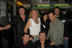 reunion_klaus_schubert__freddy_gigele_bei_der_heavy_x-mas_party_von_sextiger_chris_bauer_20120105_1784910830