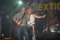 reunion_klaus_schubert__freddy_gigele_bei_der_heavy_x-mas_party_von_sextiger_chris_bauer_20120105_1846908997