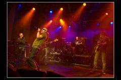 rockhaus_2_20100127_1425181876