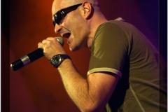 rockhaus_9_20100127_1782321382