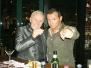 Schubl & Klaus Eberhartinger (EAV)