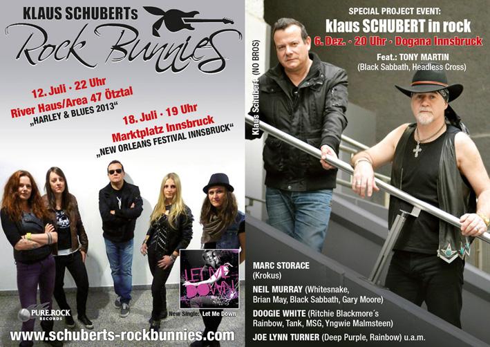 Schubert_Flyer 2
