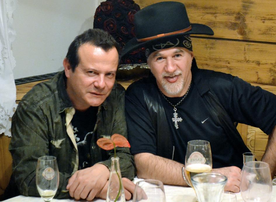 Tony+Schubl_Beer