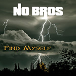 Find Myself (EP und Single CD)
