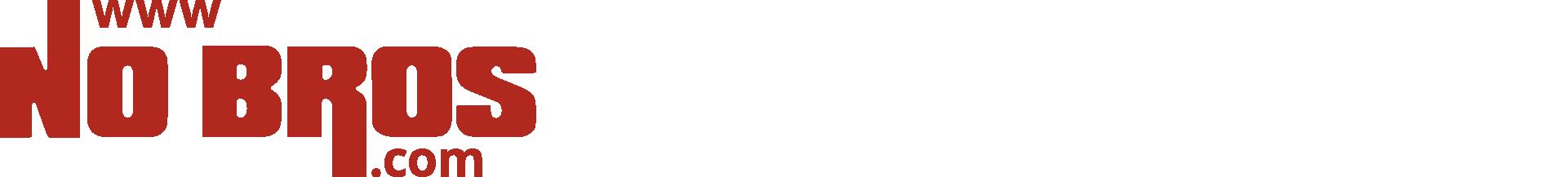 Pandämonium Logo